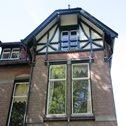 Monumentaal-woonhuis-Apeldoorn2