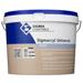 Sigmacryl Universal