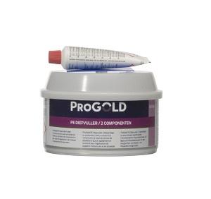 ProGold PE Diepvuller incl. Verharder