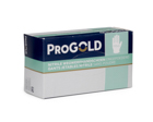 ProGold Gants jetable Nitril
