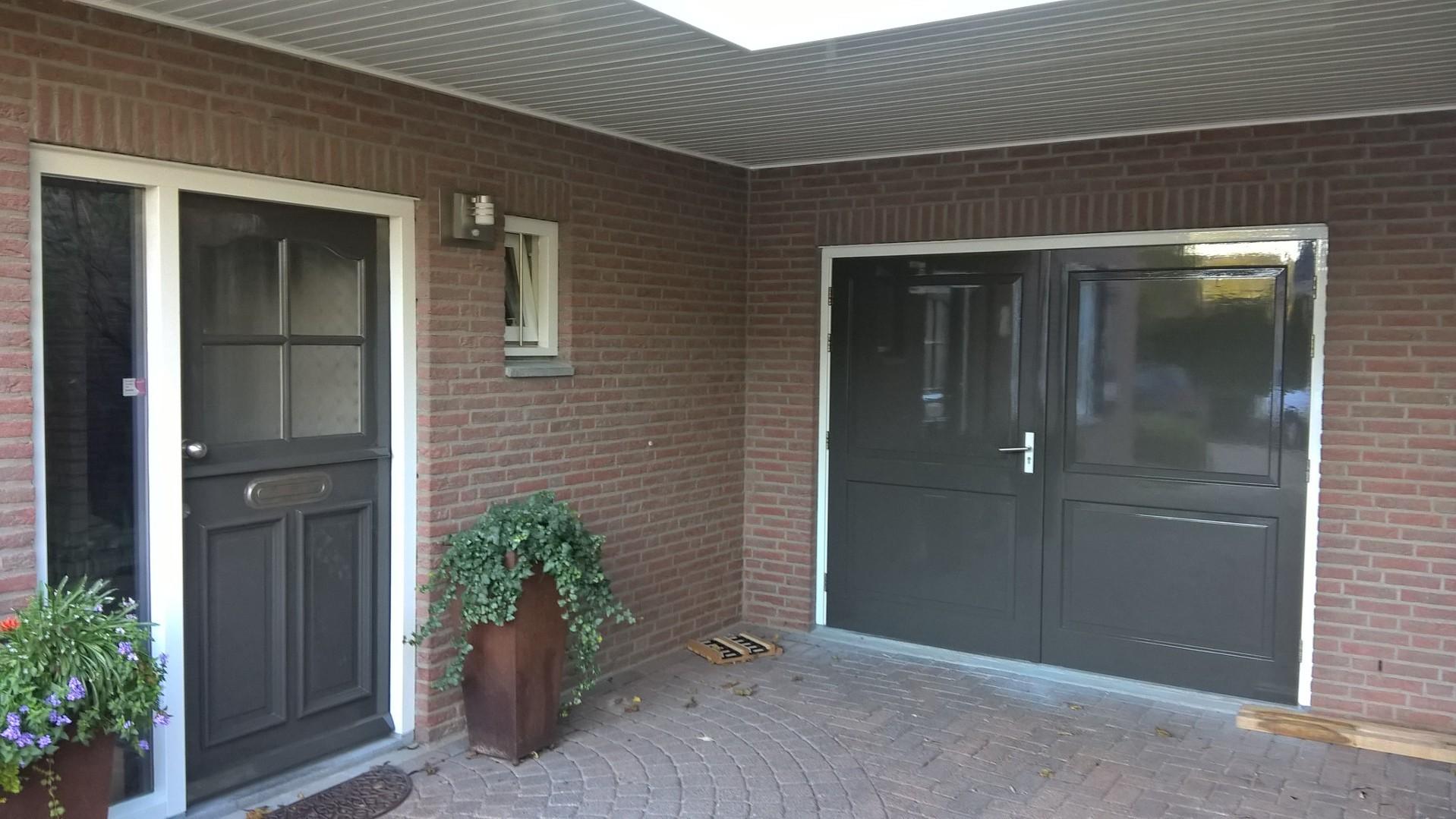 Klaproos-Udenhout-3