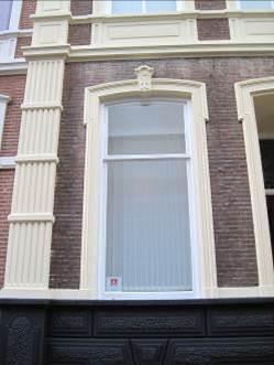 Monumentaal-kantoor-Deventer3