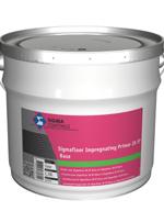 Sigmafloor Impregnating Primer 2K EP