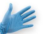 ProGold Disposable Handschoenen