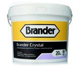 Brander Crystal KV