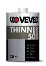 Thinner 500