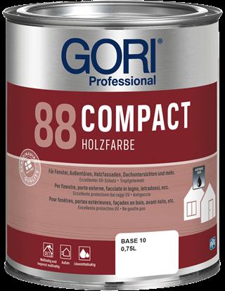 GORI 88 COMPACT FARBE