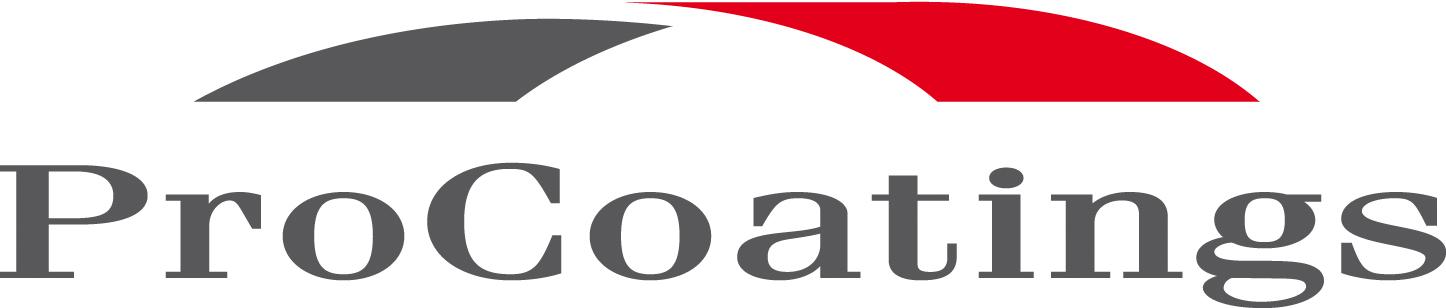 Veveo verkrijgbaar bij ProCoatings in Noord Nederland