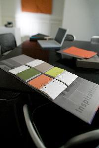 SIGMA Farbdesign Studio