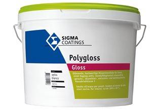 SIGMA Polygloss