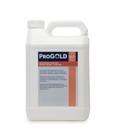 ProGold Esprit de sel 10%