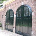 Bellinckhof-Almelo-Koetshuis-002