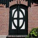 Monumentaal-woonhuis-Apeldoorn4