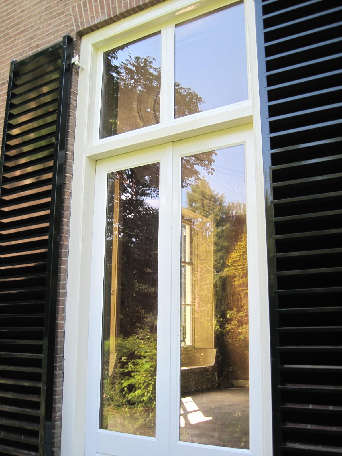 Wilp-Klarenbeek-012