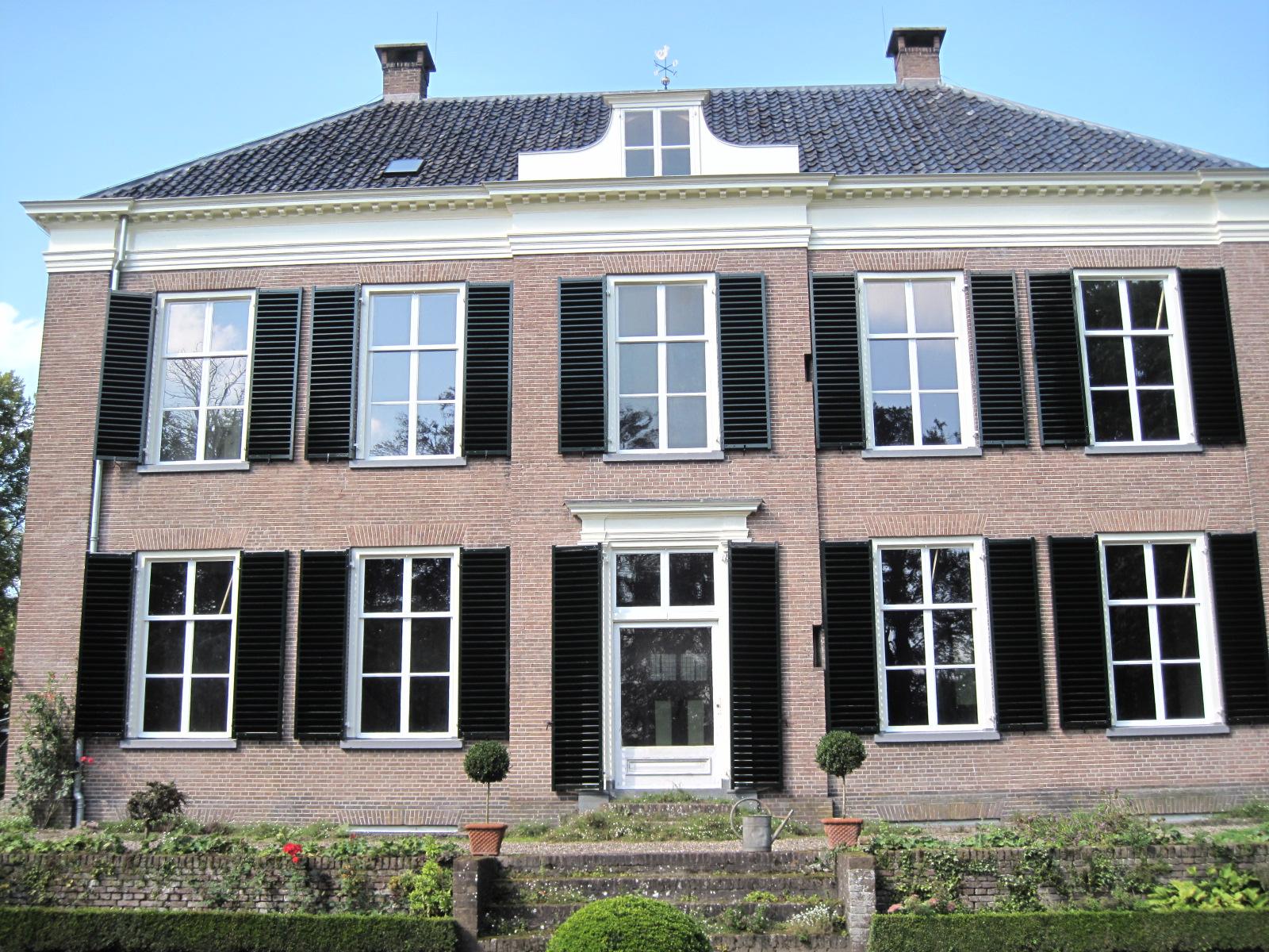 Wilp-Klarenbeek-002