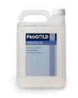 ProGold Ammoniak