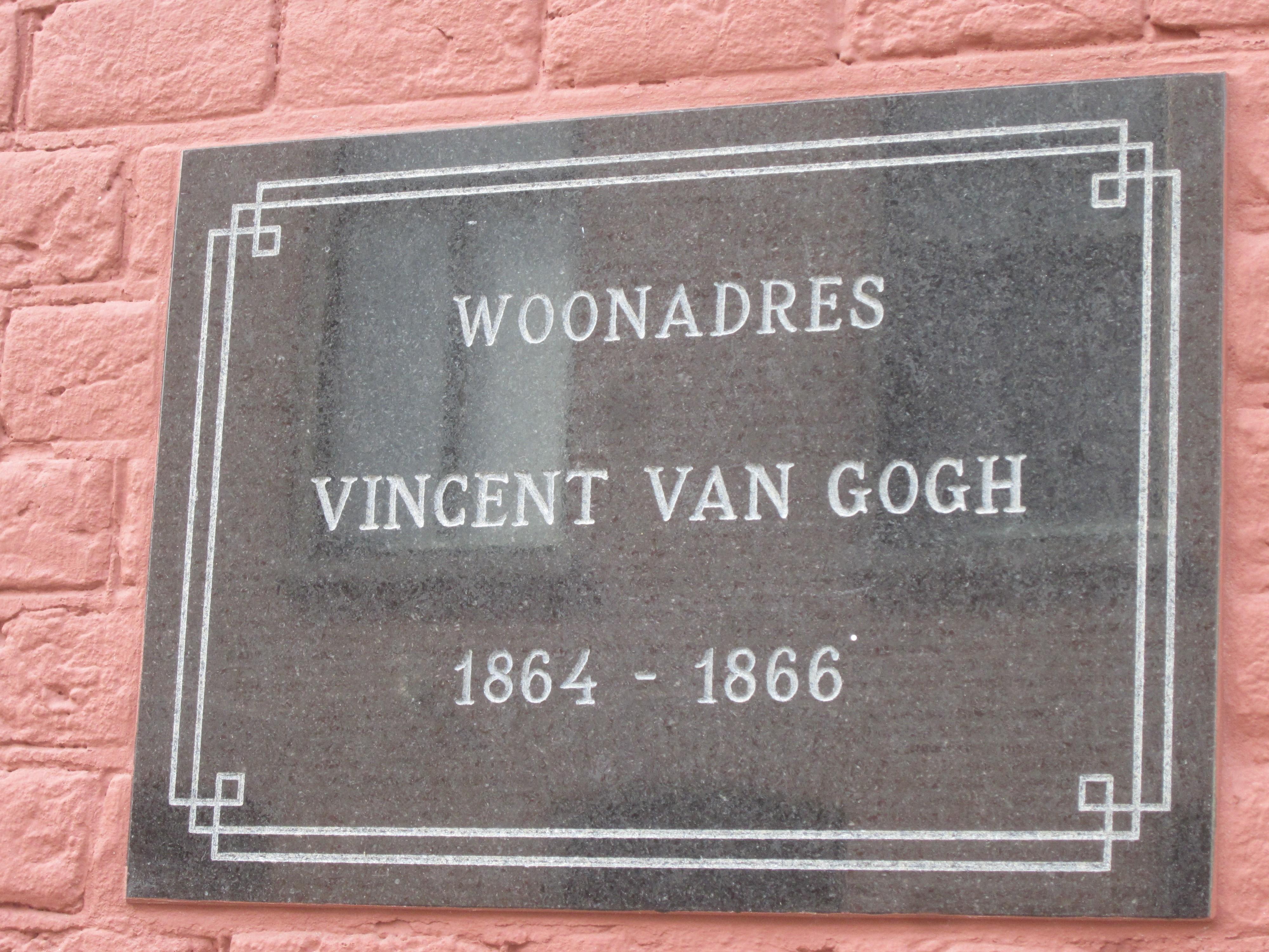 Van-Gogh-Huis-3
