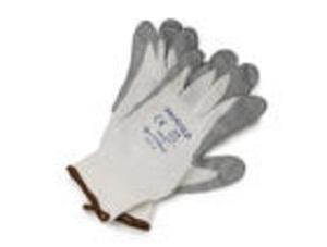 ProGold Handschoen Nitrilon Grijs