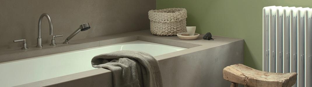 histor kluswijzer peindre sur une tache d humidit histor. Black Bedroom Furniture Sets. Home Design Ideas