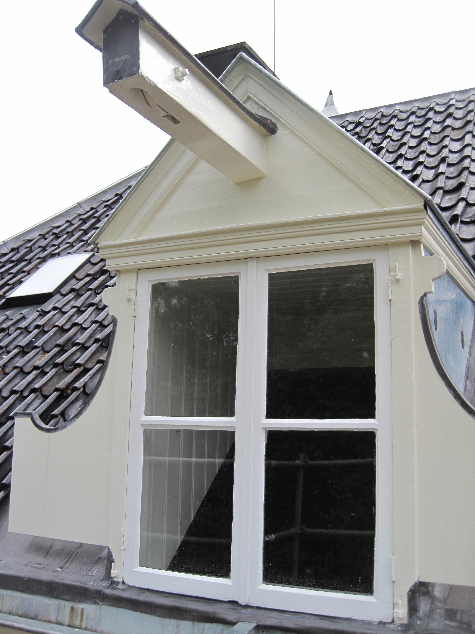 Klarenbeek-serie-2-003