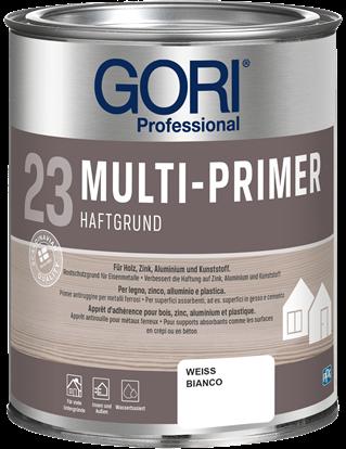 GORI 23 MULTI-PRIMER
