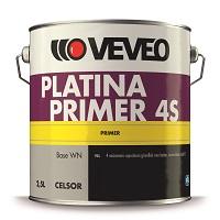 Celsor Platina Primer 4S