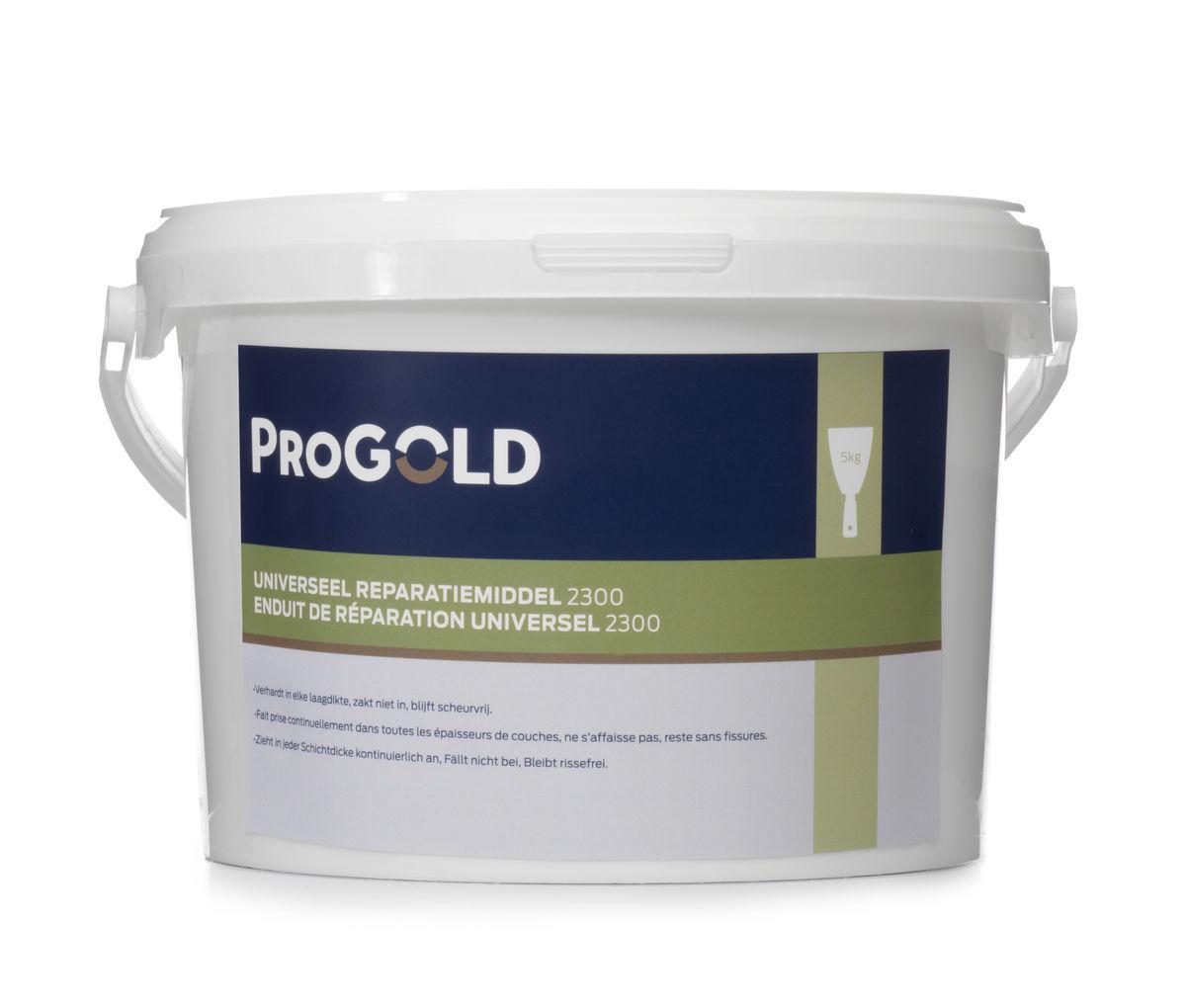 ProGold 2300 Universeel Reparatiemiddel