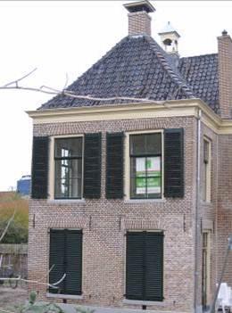 Huize-Hofvliet3