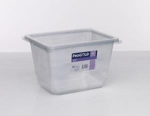 Inlay voor ProGold Verfemmer