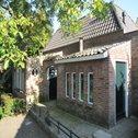 Museum-Jan-Heestershuis3
