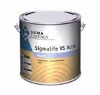 SIGMALIFE VSAcryl matt