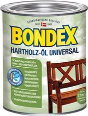 hartholz-oel universal