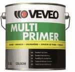 Celsor Multi Primer