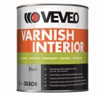 Celsor Varnish Interior Zijdeglans