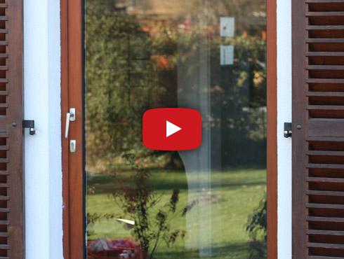 bondex anwendungsvideos zum mitmachen bondex. Black Bedroom Furniture Sets. Home Design Ideas