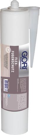 GORI FLEX-FUGENSCHUTZ