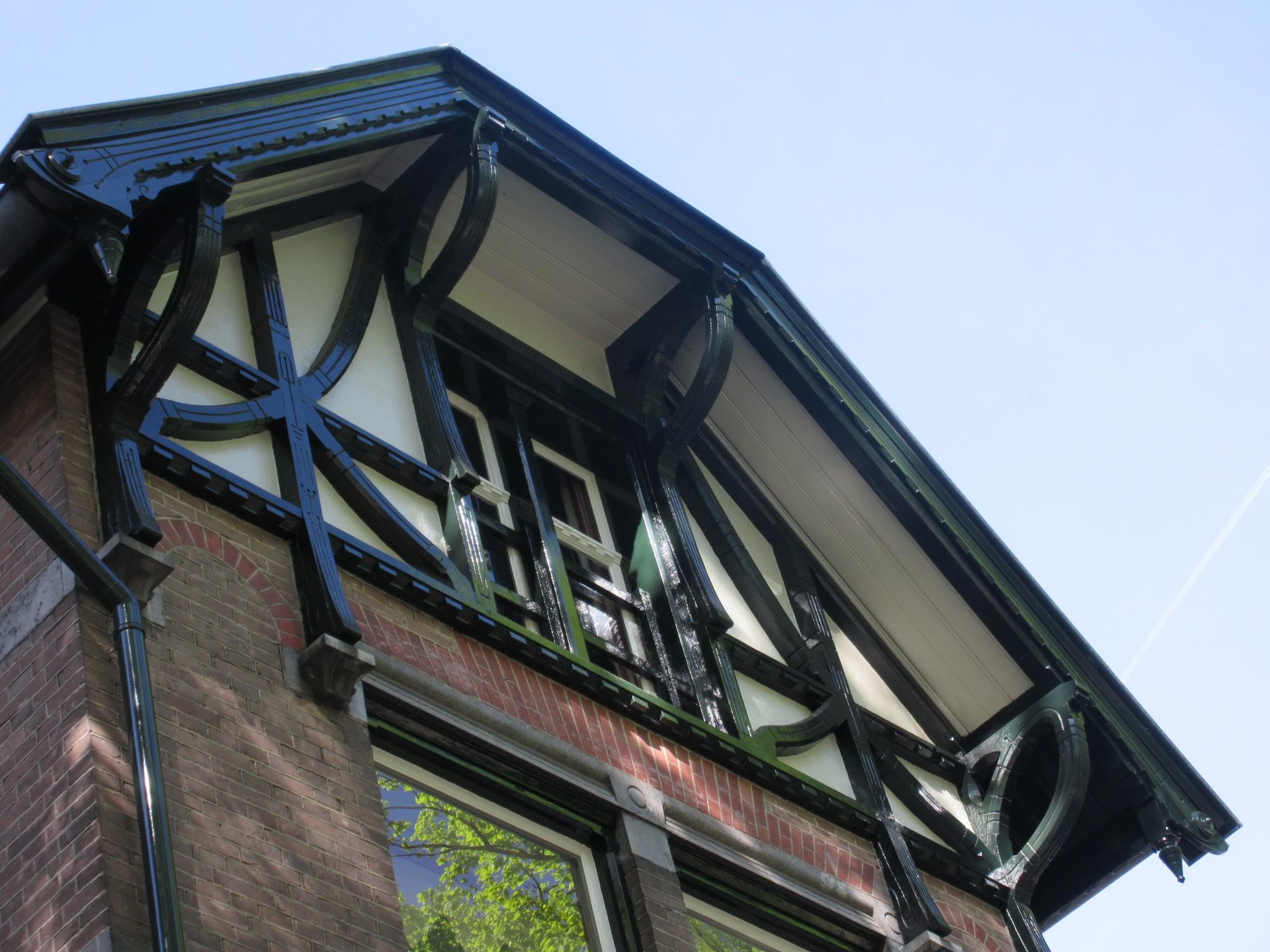 Monumentaal-woonhuis-Apeldoorn5
