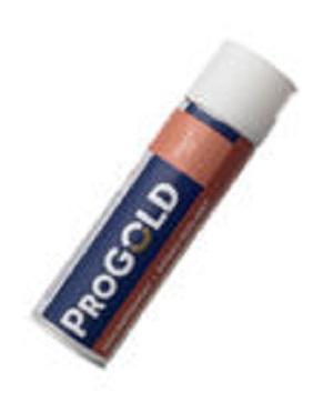 ProGold Isoleerspray