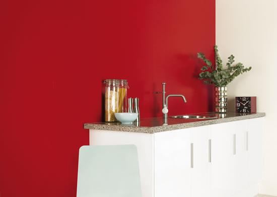 die psychologie der farbe rot sigma coatings. Black Bedroom Furniture Sets. Home Design Ideas