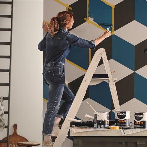 histor ber histor nachhaltigkeit histor. Black Bedroom Furniture Sets. Home Design Ideas
