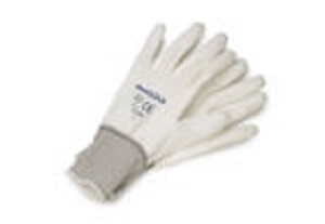 ProGold Handschoen Nylon PU Gecoat