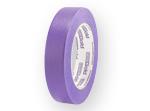 ProGold Masking Tape Paars FL
