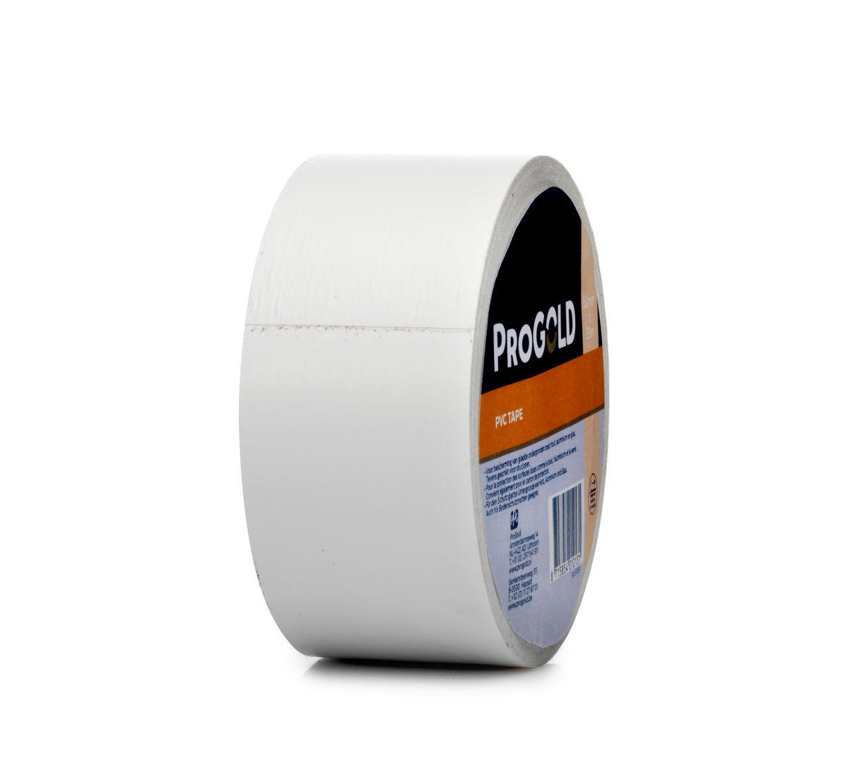 ProGold Masking Tape Wit