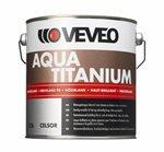 Celsor Aqua Titanium Hoogglans