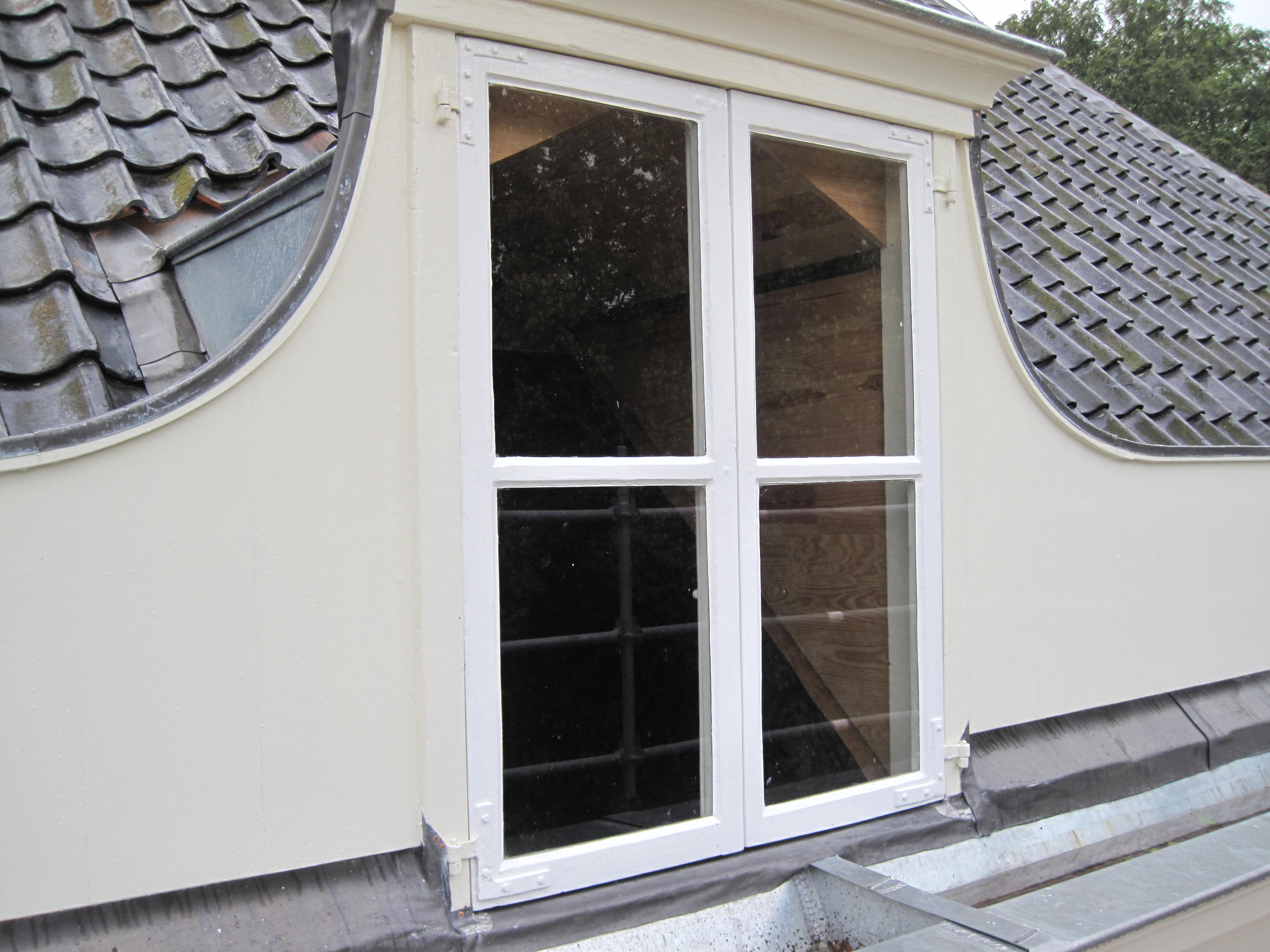 Klarenbeek-serie-2-001