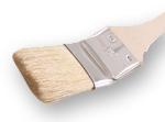 ProGold Brosse pour radiateur 6350