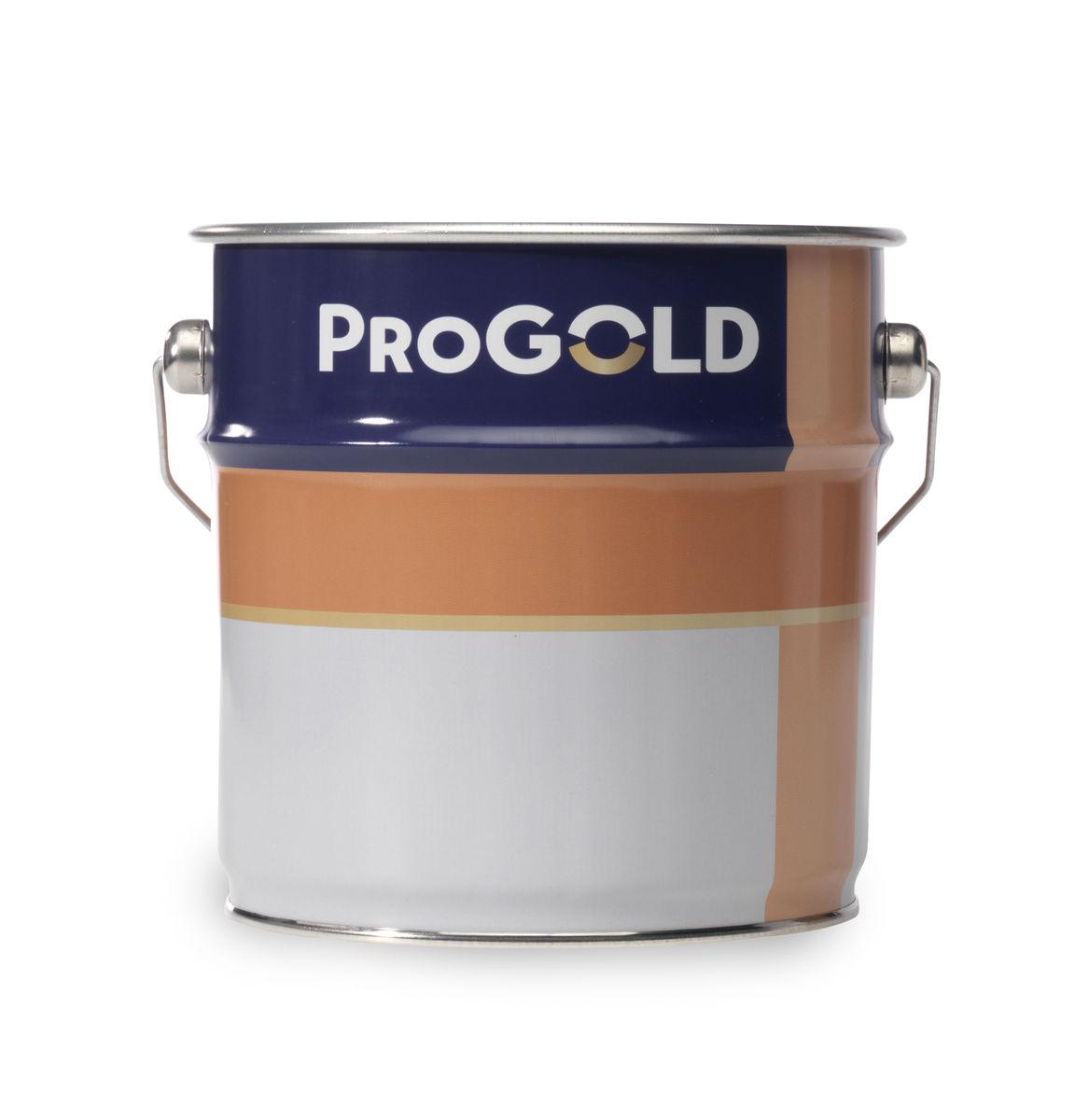 ProGold Verzetblik