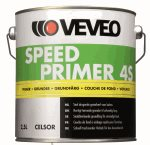 Celsor Speed Primer 4S