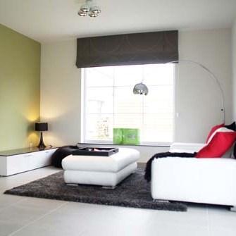 A vendre: maison ou appartement, conseil