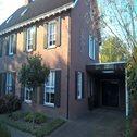 Klaproos-Udenhout-1